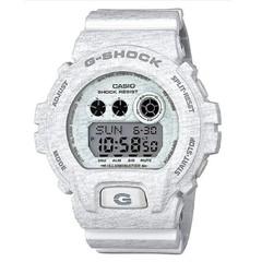 Мужские часы Casio G-Shock GD-X6900HT-7ER