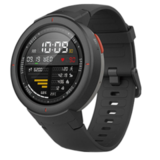 Умные часы Amazfit Verge (shadow grey)