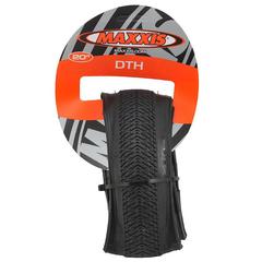 BMX Покрышка Maxxis DTH Kevlar