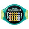 EI-8899 Игровой набор