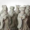 Статуэтка Roomers Восточный гороскоп Бык