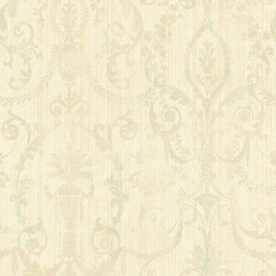 Обои KT-Exclusive English Elegance DL60901, интернет магазин Волео
