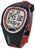 Спортивные часы-секундомер Sigma Stopwatch SC 6.12