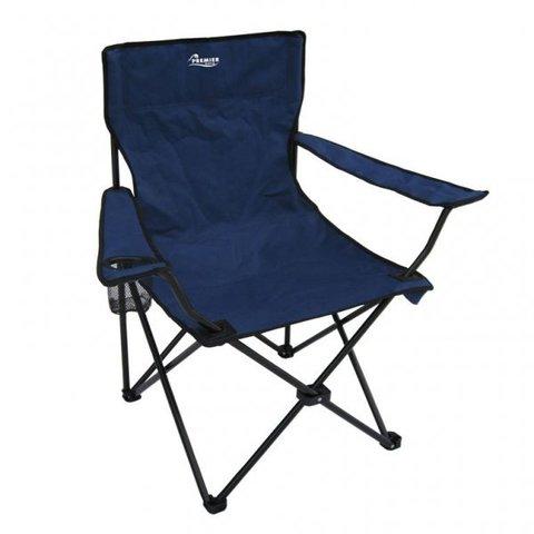 Кресло складное (PR-242) PREMIER