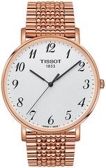 Наручные часы Tissot T109.610.33.032.00 Everytime Large
