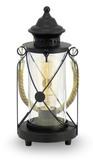Настольная лампа Eglo BRADFORD (VINTAGE) 49283 1