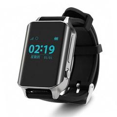 Часы Smart Baby Watch D100 A16