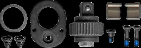 R2902RK Ремонтный комплект для рукоятки трещоточной 1/4