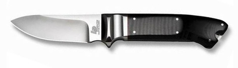 Купить Нож COLD STEEL, PEDLETON CUSTOM CLASSIC, 40531 по доступной цене