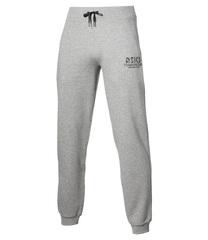 Тренировочные брюки для мужчин Asics Training Club Knit Pant