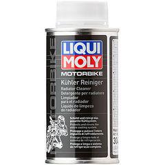 3042 LiquiMoly Очист.сист.охлаждения Motorbike Kuhler Reiniger (0,15л)