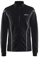 Тёплая лыжная куртка Craft Force XC мужская
