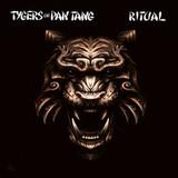 Tygers Of Pan Tang / Ritual (RU)(CD)