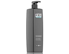 NIRVEL шампунь для чувствительной кожи головы balansing shampoo 250 мл