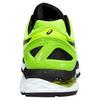 Мужские беговые кроссовки Asics Gel-Kayano 22 (T547N 0790) желтые