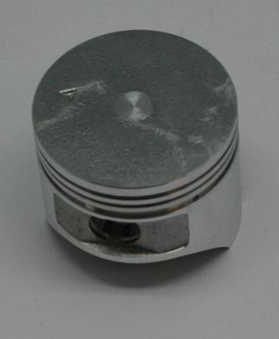 Поршень DDE 54 мм DPG2051i GG1300 UP154