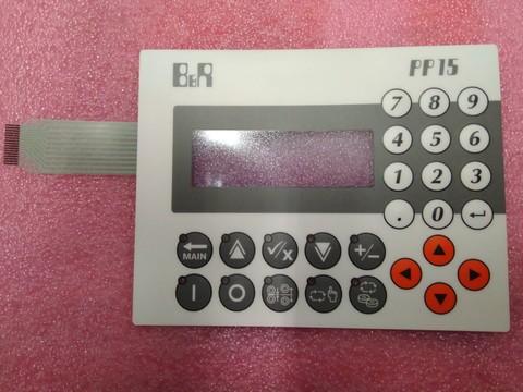 4PP015.E420-101 B&R ULMA