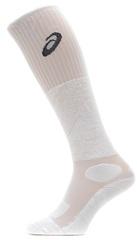 Носки Asics Volley Sock Long