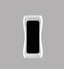 Датчик уровня газа в баллоне Gaslevel Classic Черный (Gaslock GmbH)