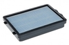 Фильтр для пылесоса Samsung (Самсунг) - DJ97-01670B