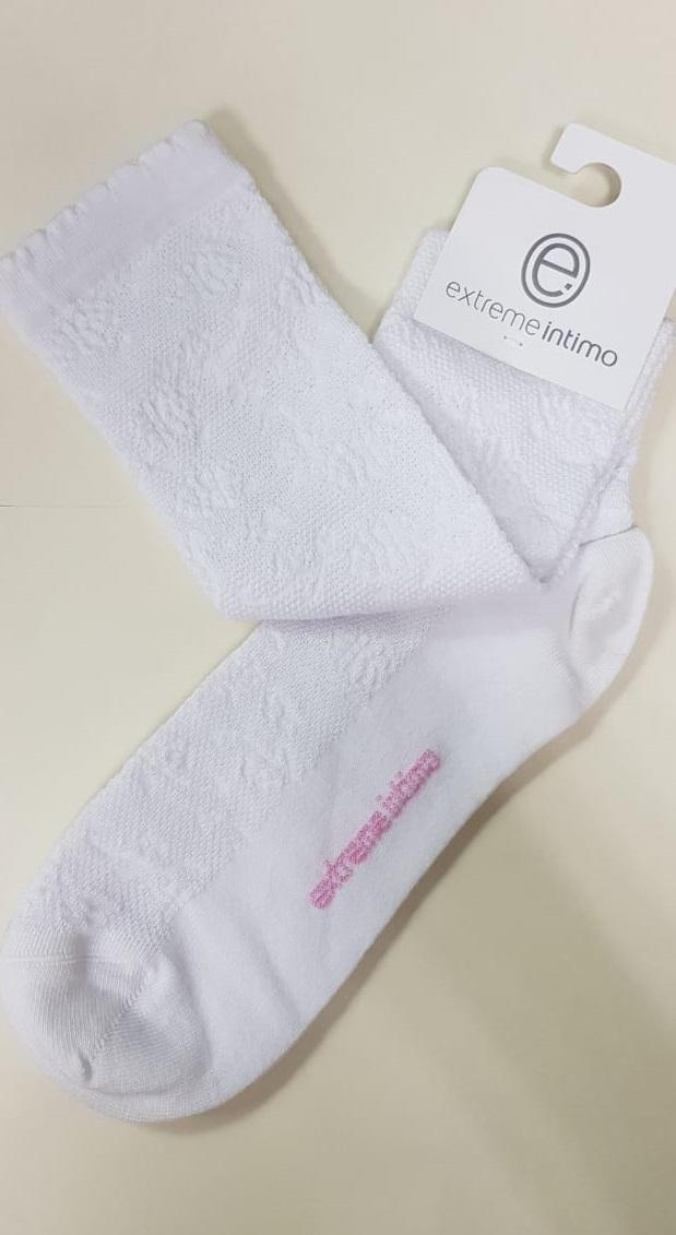 Детские женские носки 314C06