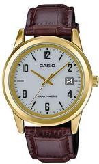 Наручные часы Casio MTP-VS01GL-7B
