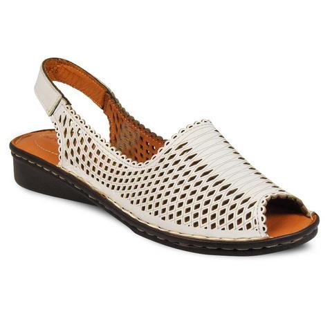 500968c23 Турецкая обувь Mym Exclusive с доставкой по всей России