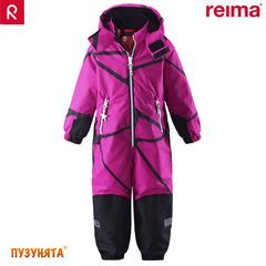 Зимний комбинезон Reima Kiddo Kide 520184B-4625