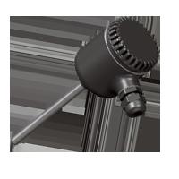 ДТСхх5М.И термосопротивления с выходным сигналом 4…20 мА