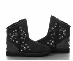 /collection/jimmy-choo-snow-boots/product/ugg-jimmy-choo-starlit-black