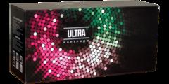 ULTRA №304A CC532A/Cartridge 318, 718, 418, 118 желтый (yellow), HP/Canon, для до 2800 стр.