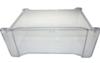 Ящик морозильной камеры для холодильника Gorenje (Горенье) - 327956, 336192