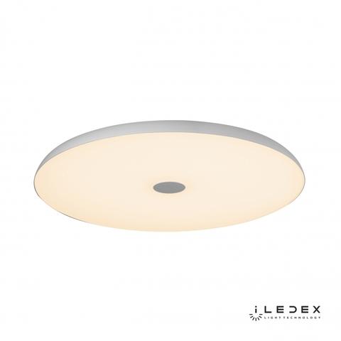 Потолочный светильник iLedex Music 1706/500 WH