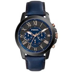 Мужские часы Fossil FS5061IE