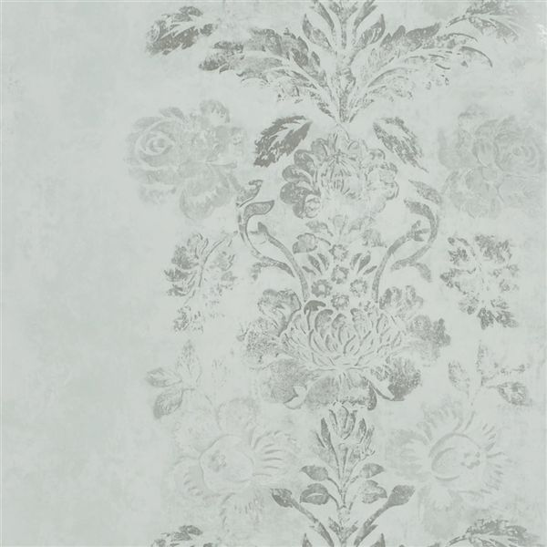 Обои Designers Guild Caprifoglio Wallpapers PDG674/02, интернет магазин Волео