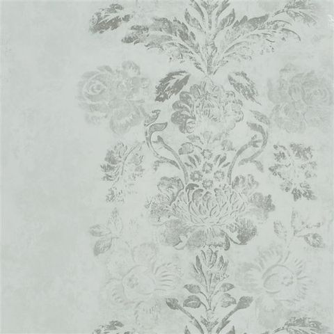Обои Designers Guild Caprifoglio Wallpapers PDG674/02, интернет магазин Волео