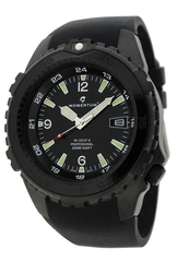 Часы Momentum Deep 6 Night Vision (Fit, сапфир)