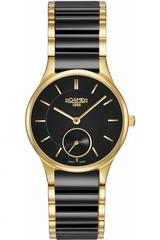 Наручные часы Roamer 677855.48.55.60