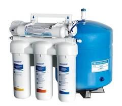 Водоочиститель Аквафор-ОСМО исполнение Аквафор-ОСМО-050-5-А , арт.и5583