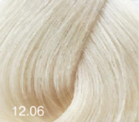 12.06 Бутикле 100 мл краска для волос