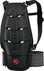 Защита спины - ICON STRYKER CE BACK PROTECTOR (черная)