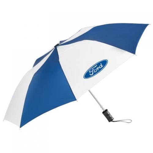 Зонт складной Ford