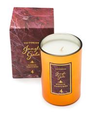 Ароматическая свеча On Interior Jungle Gala
