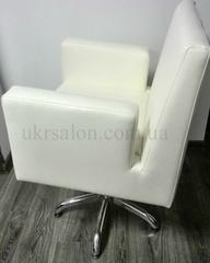 Парикмахерское кресло NAOMI