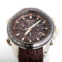 Seiko SSE025J1 3