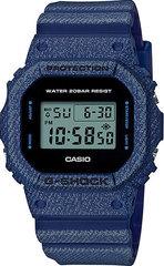 Мужские часы CASIO G-SHOCK DW-5600DE-2ER