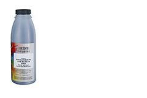Тонер черный (black) Ricoh Aficio® SP C220/221/222, SP C240, Ricoh IPSiO® C220 - 135 г/фл. Static Control