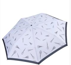 Зонт FABRETTI P-18102-9