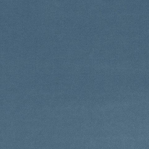 Портьерная ткань блэкаут синий