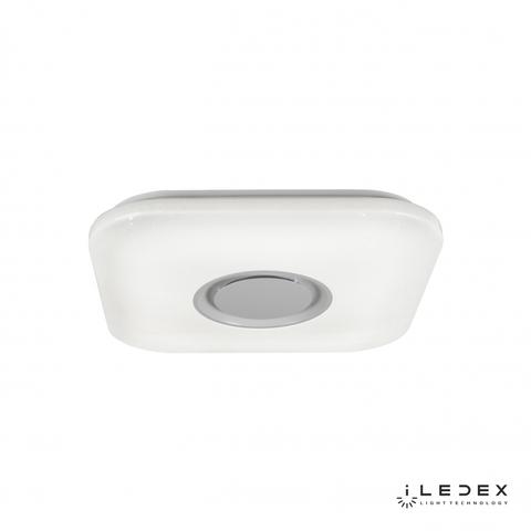 Потолочный светильник iLedex Music 48W Square brilliant